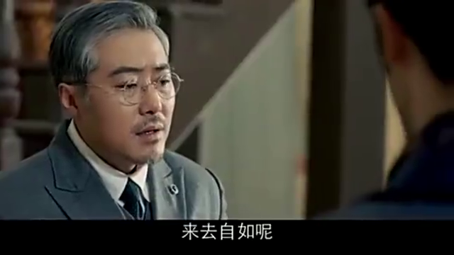 """日本人太霸道!带不走唐小姐, 就来""""横的"""""""