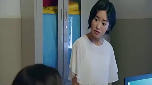 江辰为了刺激小希,竟然找个假女友来演戏,小希终于得知真相!