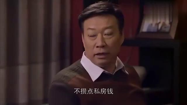 江城警事:女子说不用下辈子投胎当亲兄妹,咱俩这辈子就是亲的