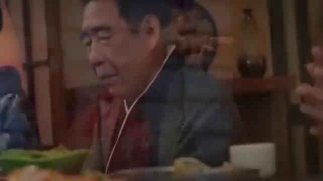 日本鬼子正在庆功,灯光却突然熄灭,高官瞬间遭到割喉