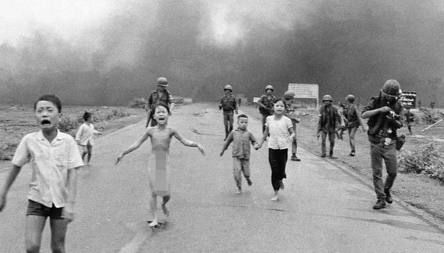 本有望成为世界强国的越南,却因为一次战争失利,从此失之交臂