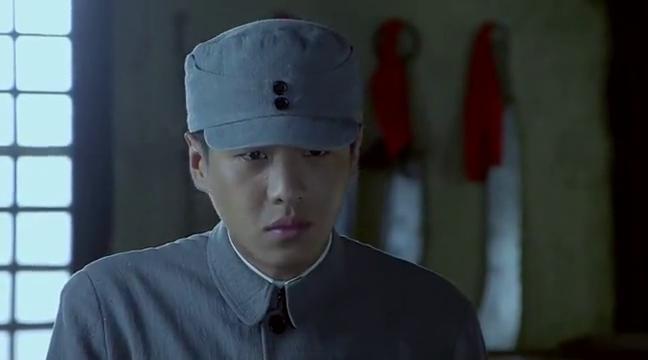 众人不乐意夺回周老先生遗体,口出脏话,刘志辉:周继先是我父亲
