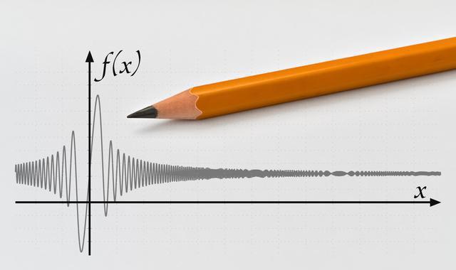 数学高中三角函数公式大全,适用--打印珍藏中生僵尸女高(2010)图片