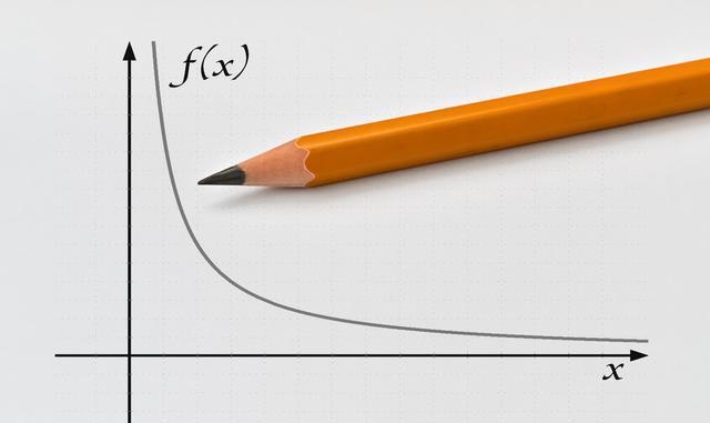 大全高中三角函数数学公式,珍藏--适用打印读便宜高中吗新加坡图片