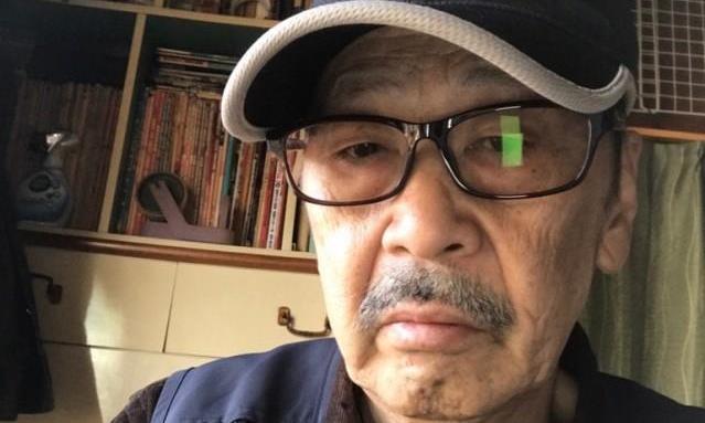 悲痛!日本一代知名漫画家因食道癌病逝:终年69岁