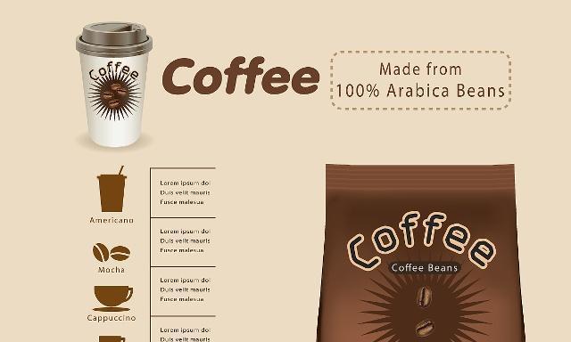 新鲜度会影响咖啡豆的风味呈现吗
