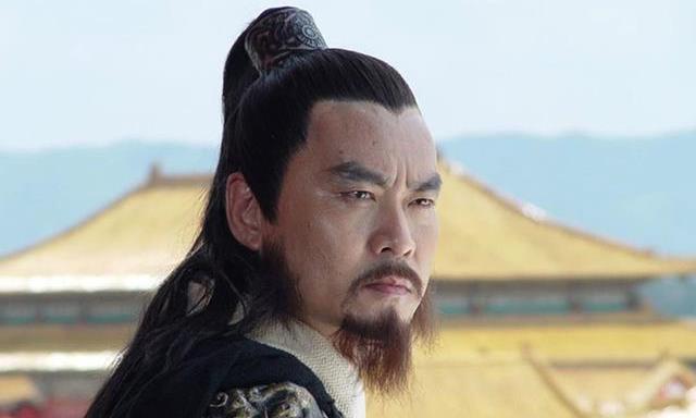闯王李自成攻入皇宫,崇祯自缢身亡,那他的妻女宫人是什么下场?