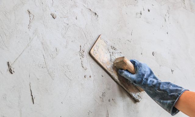 内墙抹灰质量差,10个施工要点都做到,监理给你竖起大拇指