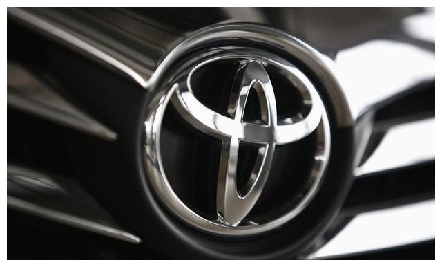 丰田计划在阿拉巴马建造新的SUV生产线