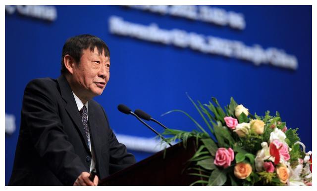 第四届世界智能大会4月23日至26日召开