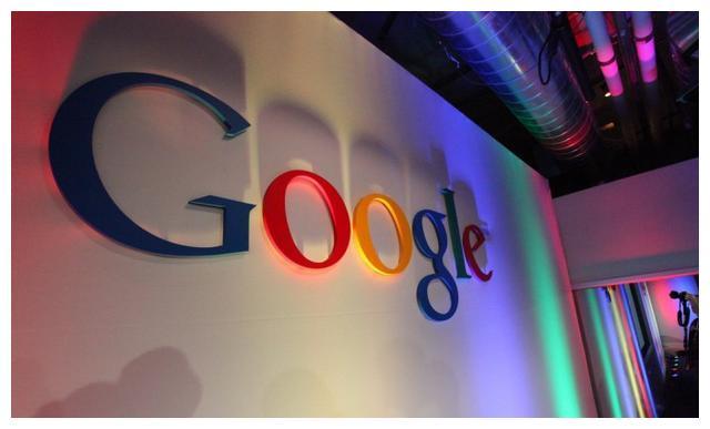 谷歌就聘用外部顾问展开反垄断调查跟各州总检察长达和解