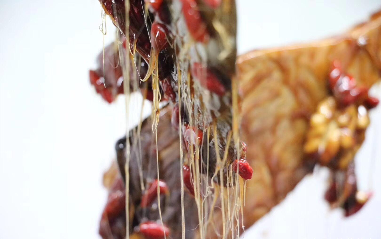 阿胶炖鸡肉对人体有哪些好处?阿胶炖鸡肉对人 – 手机爱问
