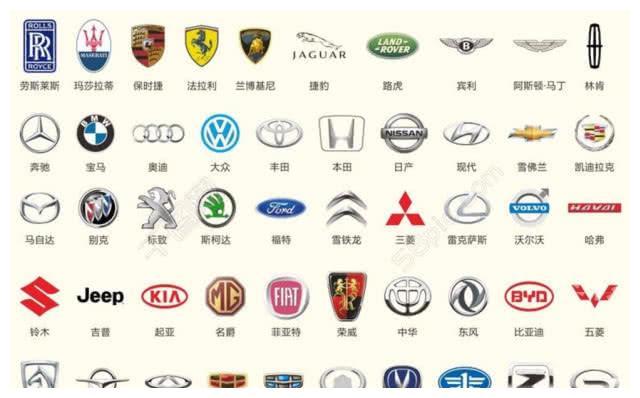 这三大汽车品牌真不争气,金主爸爸被吃空,车友:坑爹