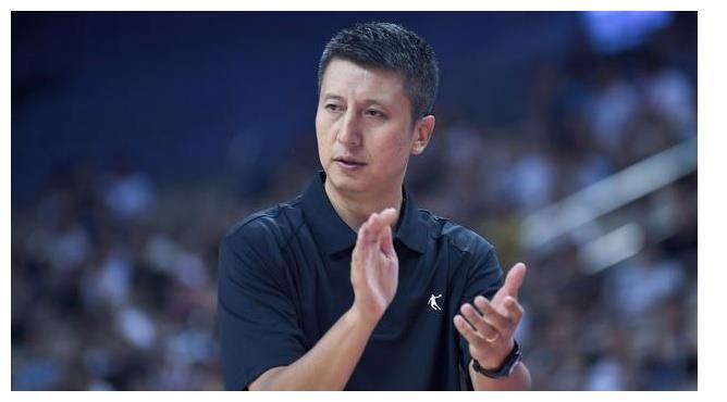 不多见!辽篮将再战国家队,热身赛含金量超中国男篮?