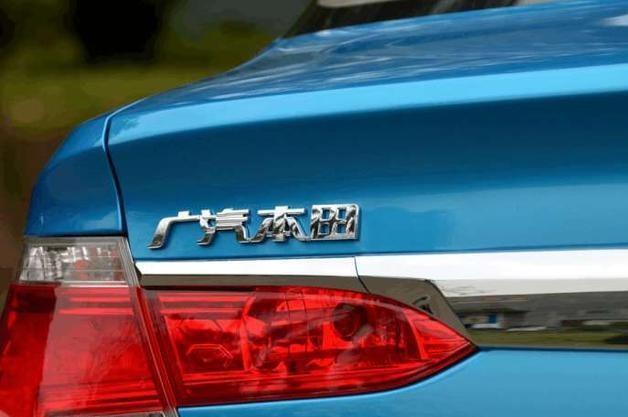 这车三大件都是本田的, 换个本田标别人看不出, 起售价不足5万