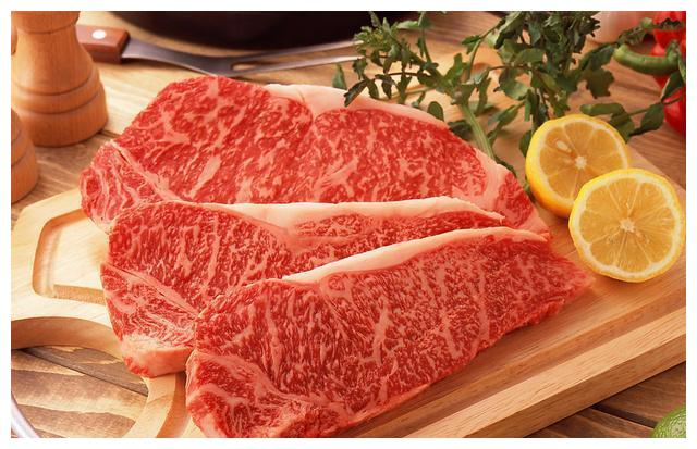 美国猪肉一斤不足5元,深扒背后的原因我们沉默了