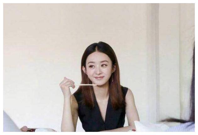 明星送外卖:杨洋、刘昊然帅气十足,唐嫣、张馨予反差大