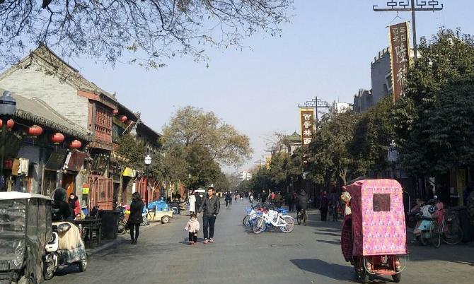 河南又一城市突破千亿经济难关,地位不输于洛阳,是你的家乡吗?