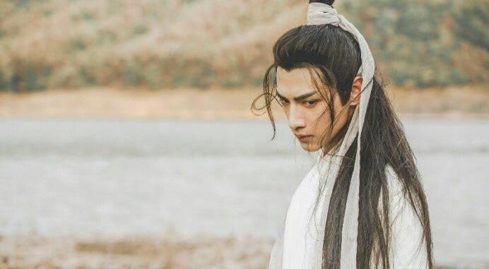 默读选角计划暂停原因为何 费渡谁扮演罗云熙朱一龙王一博?