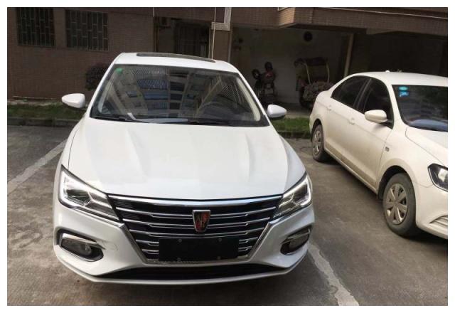 新款荣威I5逸怎么样,90后车主提车后,都是怎么评价这款车呢?