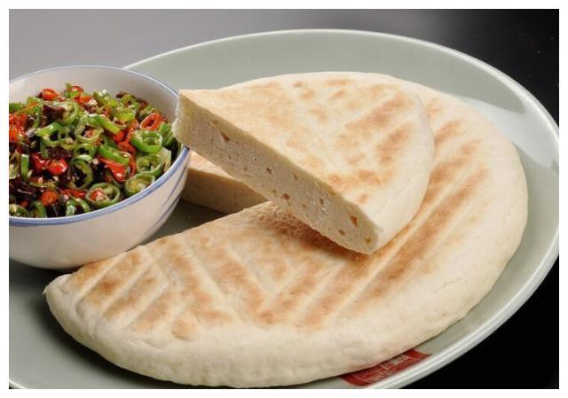 西安的美食那么多,为什么大家只知道biangbiang面