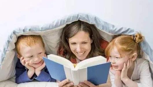 """抓住宝宝语言发育的""""黄金期"""",做好这些事,让宝宝变得口齿伶俐"""
