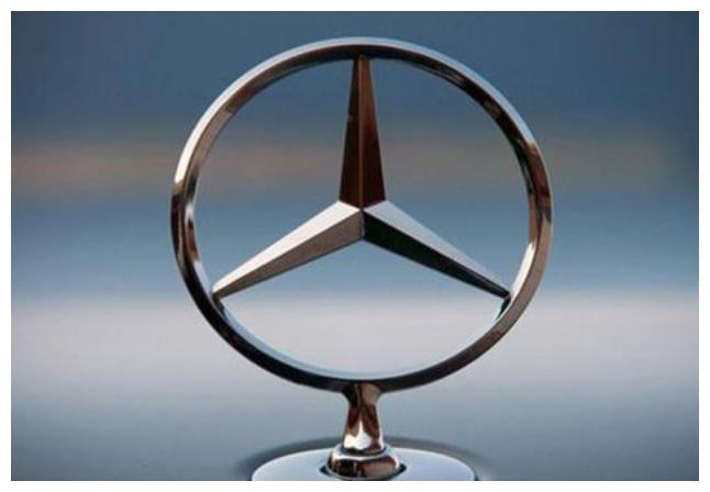 发动机质量最差的5大汽车品牌,尤其是第5个,中国人最喜欢买