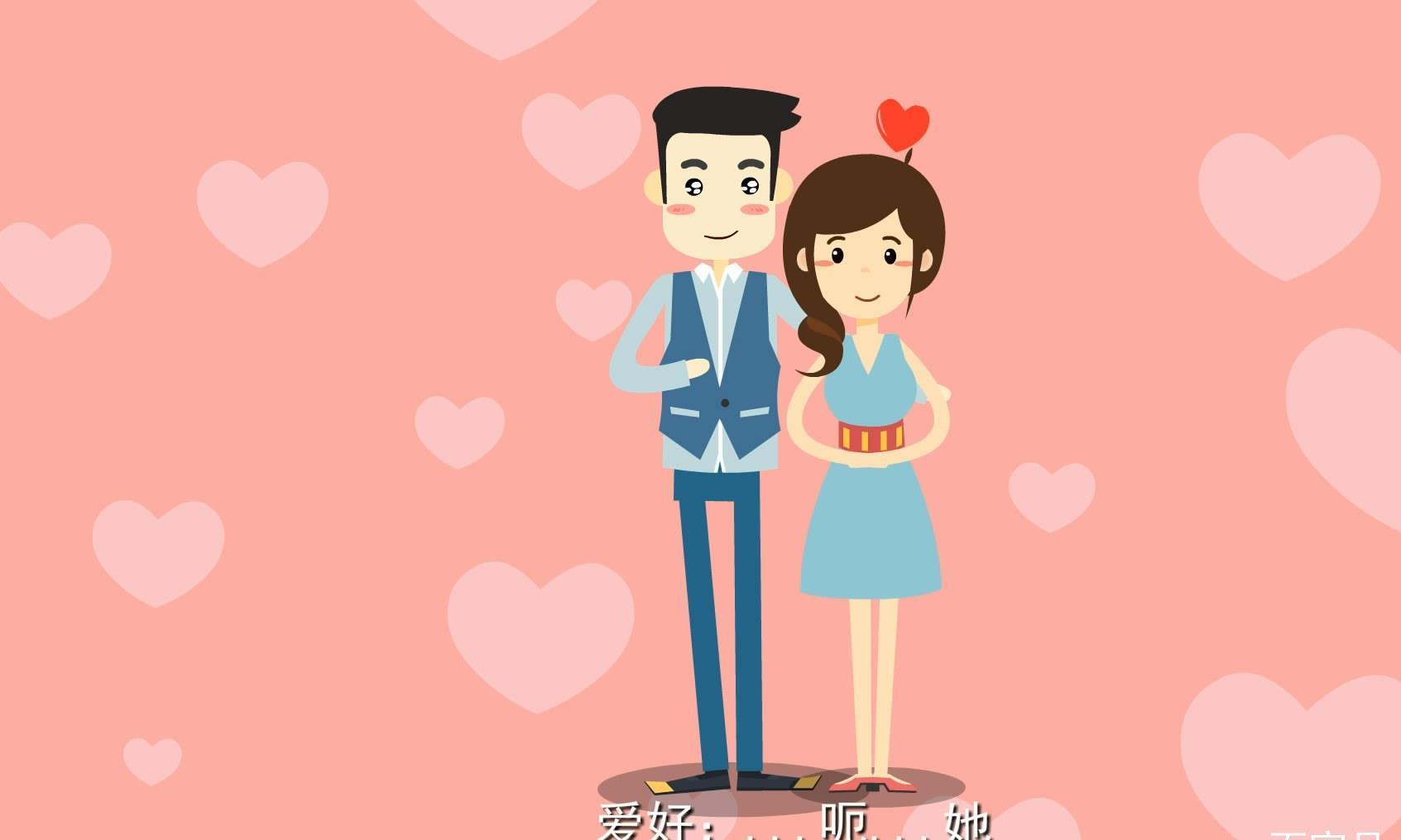 北京二维动画公司场景设计如何运用色彩