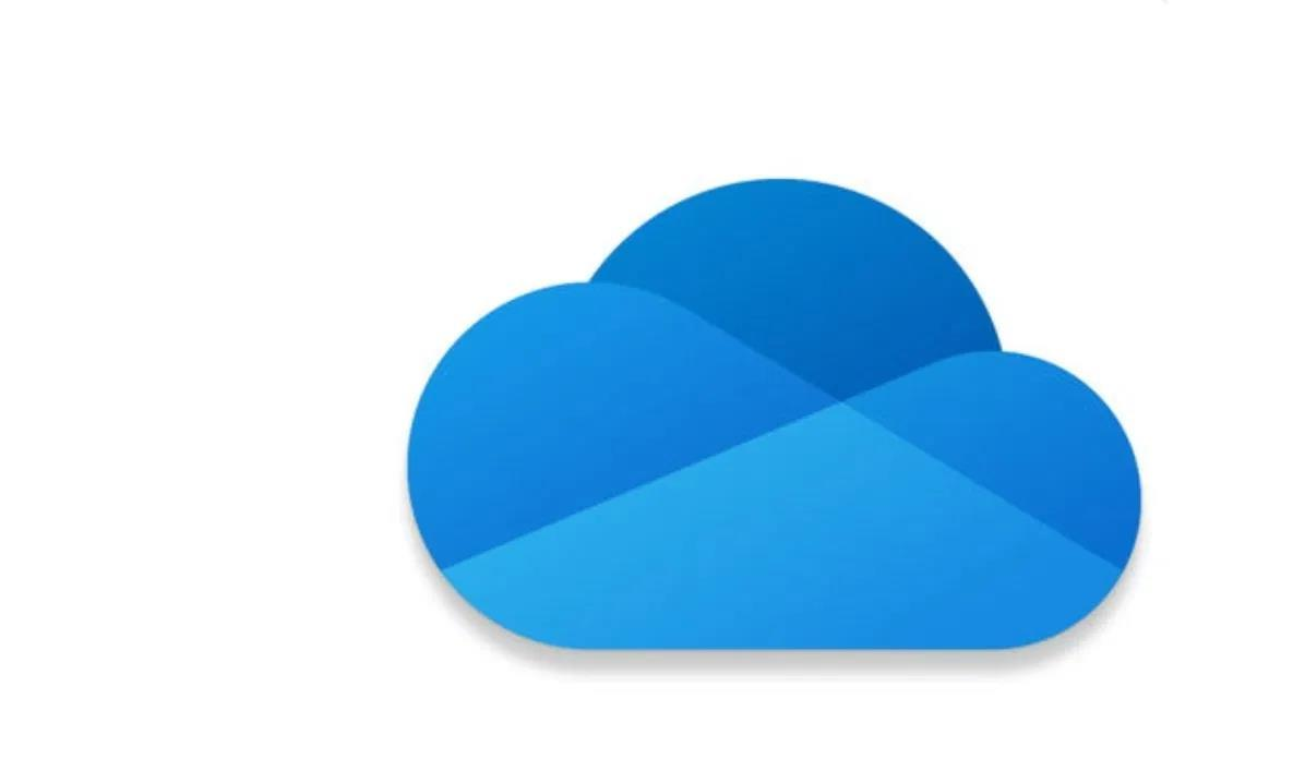 微软OneDrive在iOS和Android上发布更新:修复重要错误