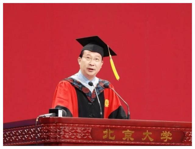 饶毅:我为什么反对中国学生上美国顶尖大学?
