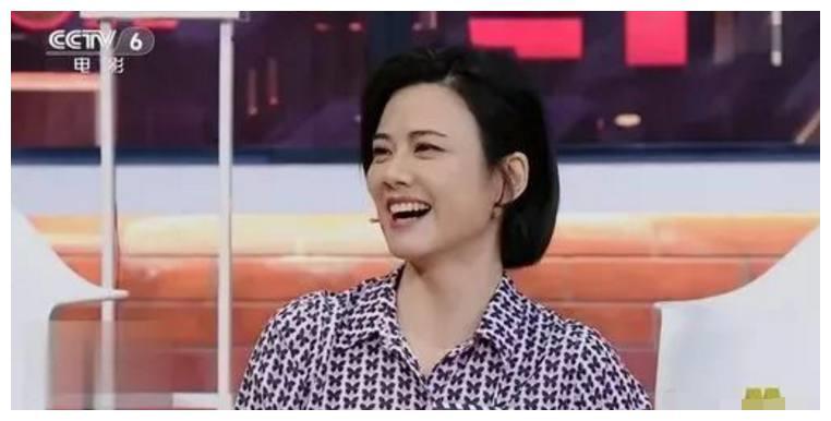 """《芳华》原型杨慧曝光后,娱乐圈的这些""""不老女神""""都成了笑话!"""