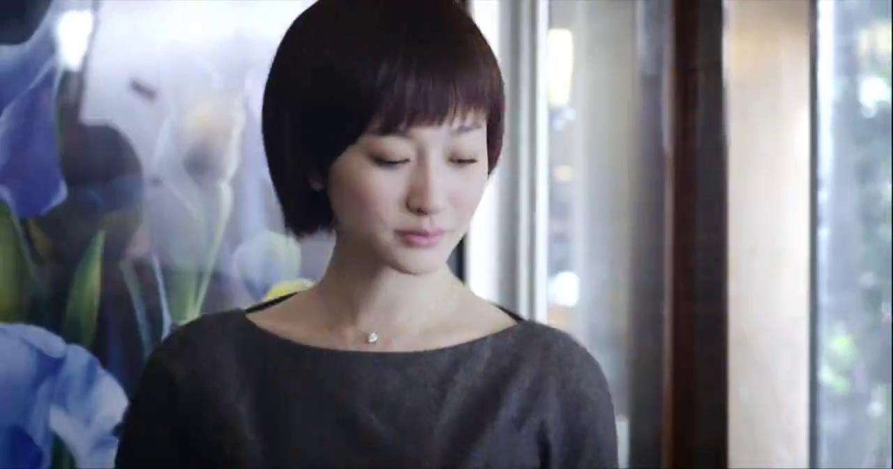 姐妹兄弟:吴婷婷约谈唐小雪,给她三百万让她离开宋建国