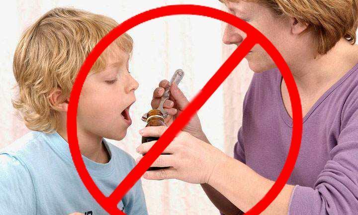 """儿童医生:别咳嗽就给孩子吃药,一杯""""水"""",止咳祛痰变简单"""