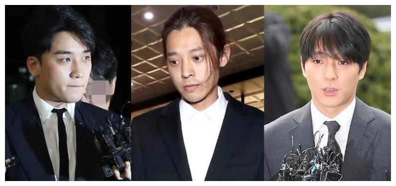 郑俊英崔钟训否认强奸,还称非法所得证据不具有法律效力