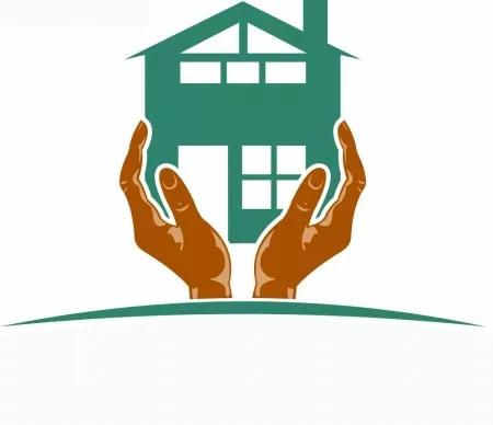 房子过户给下列亲属,不征收个人所得税