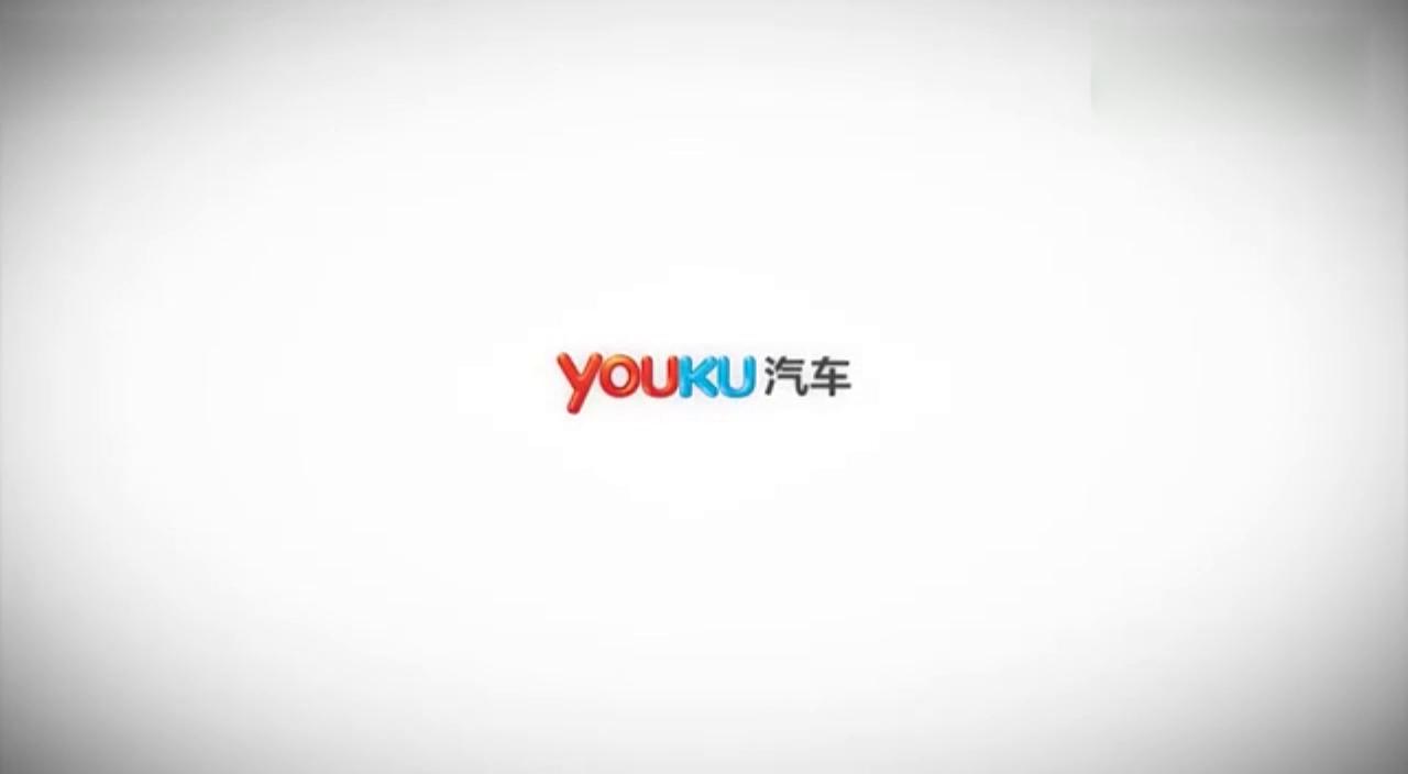 视频:初来乍到的汉腾X7正式上市,可是似乎不被群众看好!