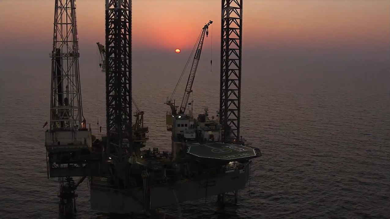黄金、原油、美股选哪个投资?三个比值告诉你:原油现在最值得买