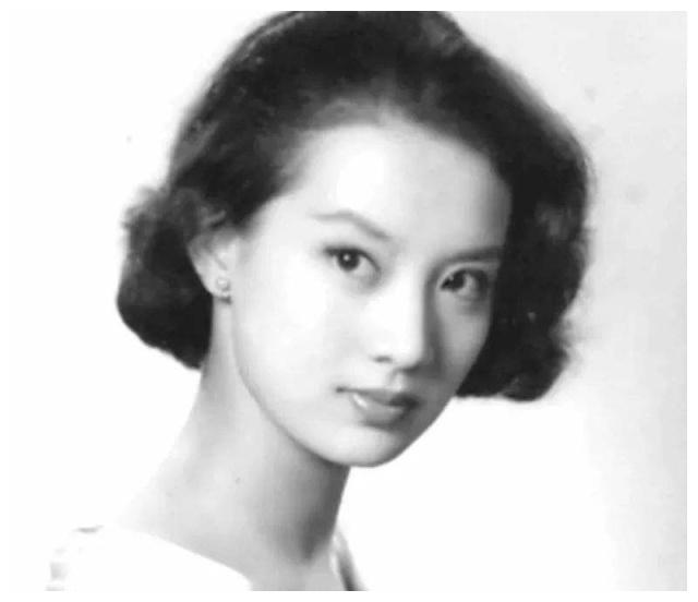 """""""香港玉女掌门人"""",除了张慧敏,你们还知道有哪些美女吗?"""