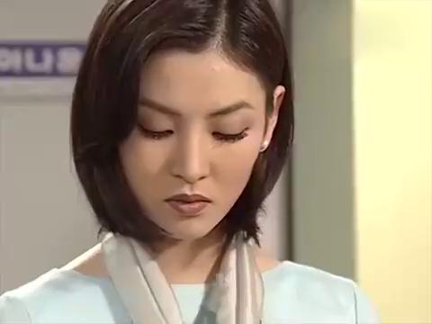 爱上女主播国语版:迎美犯罪的录像带在佑振手上,迎美委曲求全