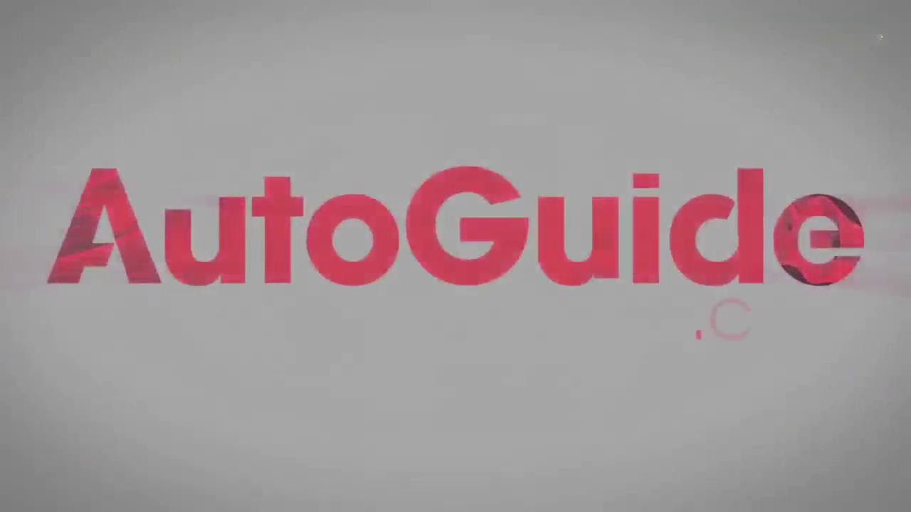视频:十分动感年轻 外媒试驾新款现代雅绅特