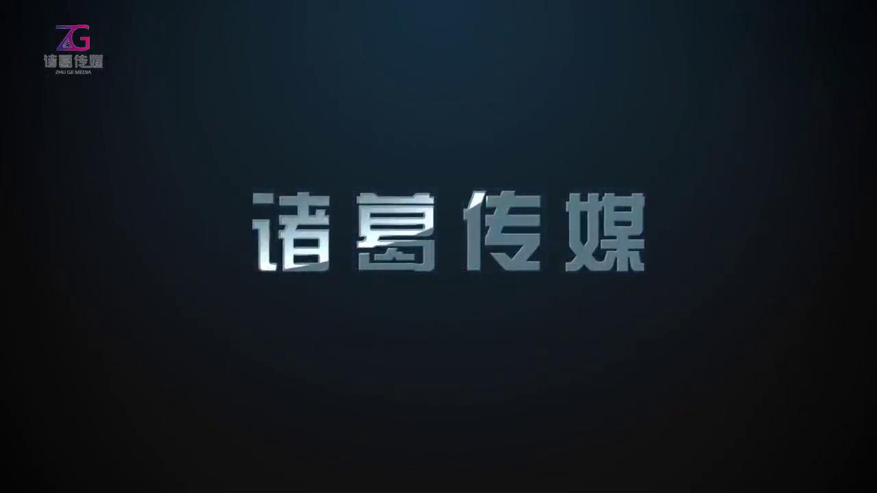 视频:基于比亚迪e平台打造,全新元EV360将上市
