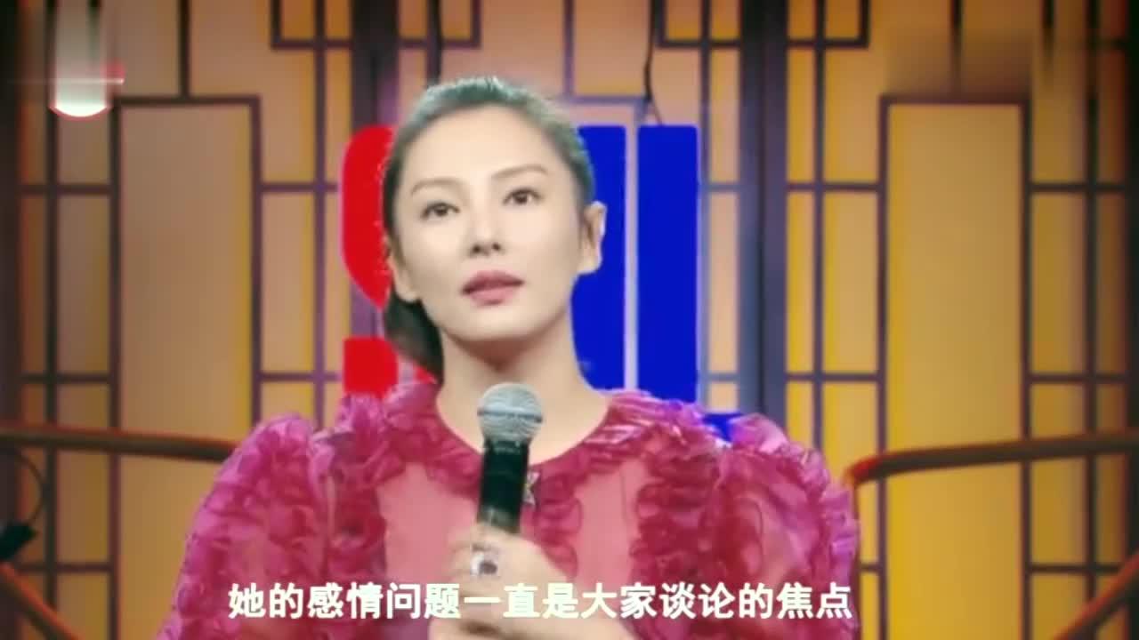 张雨绮搭直升机晒富豪男友视角美照手戴巨大钻戒高调示爱