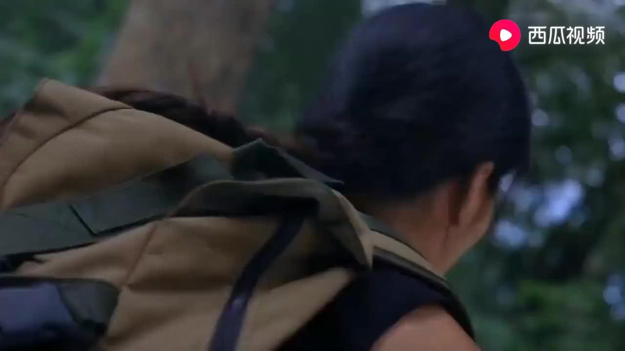 一部非常火爆的香港犯罪动作片东星乌鸦加盟劲爆过瘾
