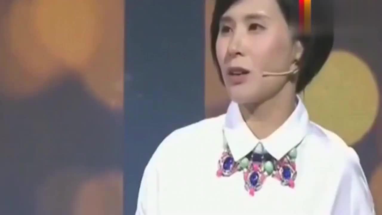20出头北漂女,竟在北京坐拥三套房产,涂磊:你在北京干啥