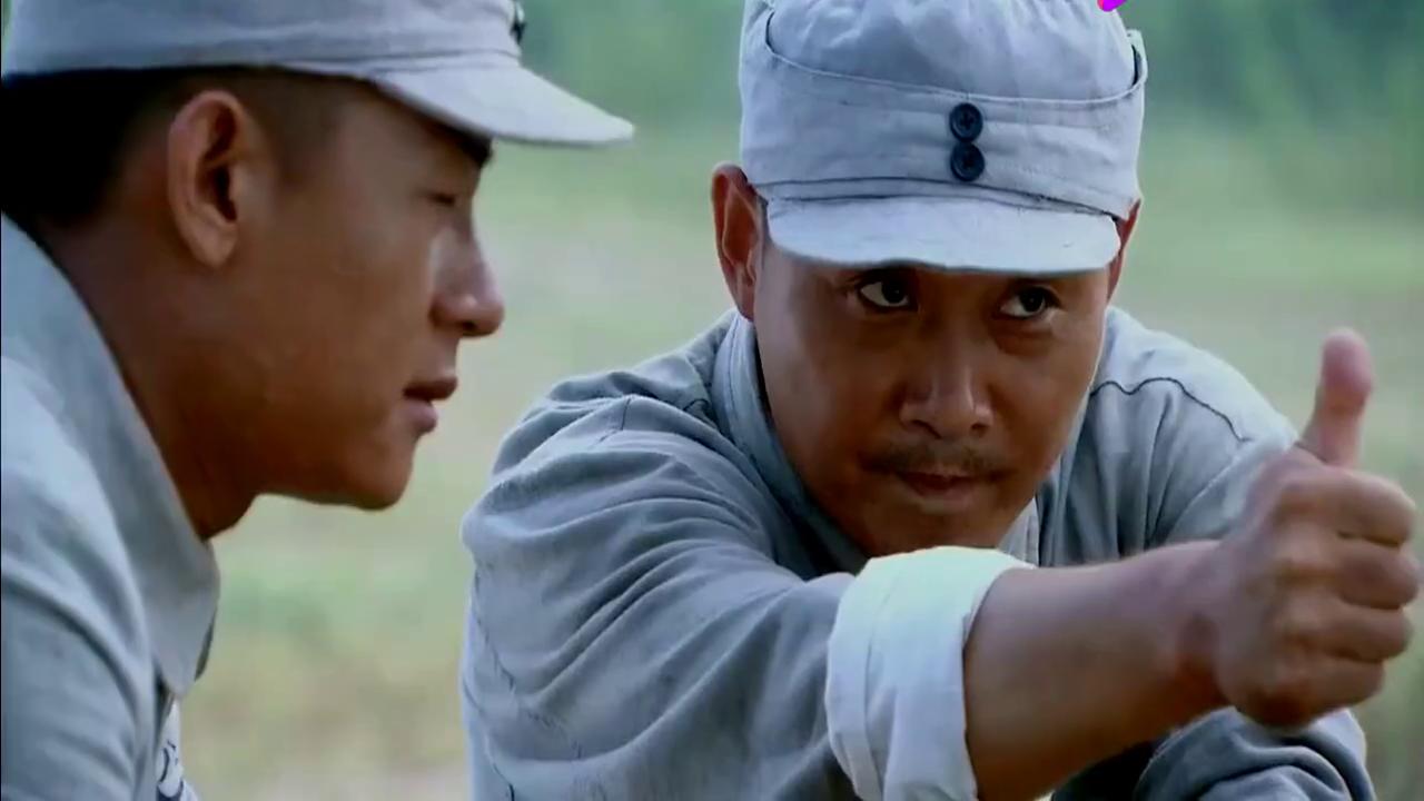 团长想组建会日语的特战小队,特别想知道怎么骂人,团长真性情!