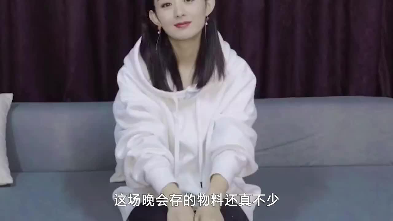 明星们的侧颜刘亦菲看起来比赵丽颖老井柏然有文艺气质