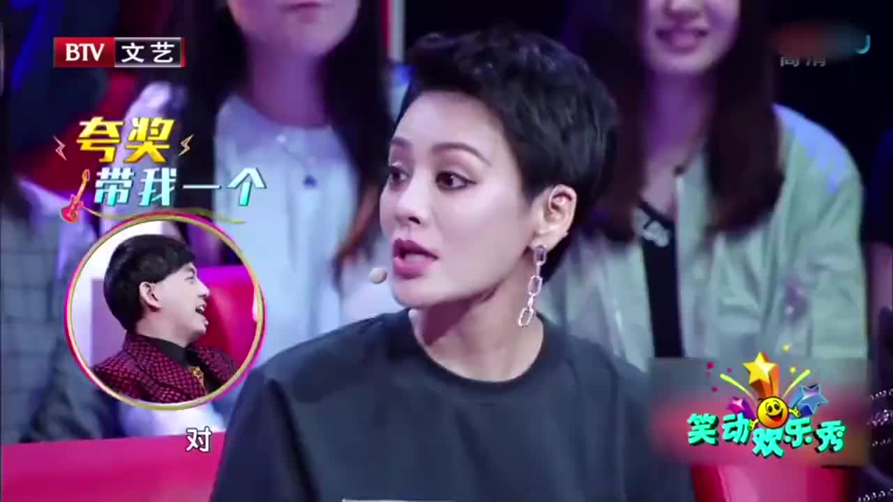 韩东君演唱《男孩》,带女朋友小零霸气开唱,观众尖叫声不断