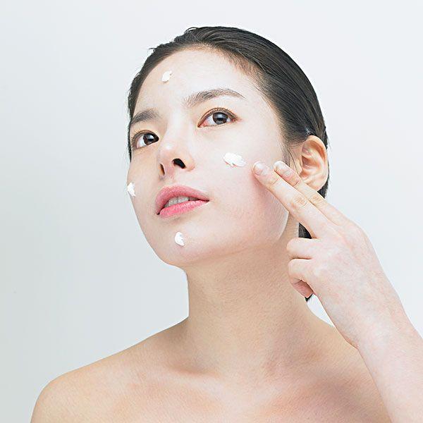 皮肤管理:为什么要选择开加盟店,加盟的优势在哪?