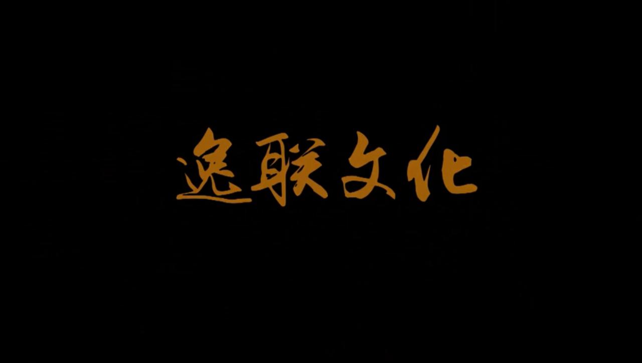 视频:新一代瑞风M5,高端大气上档次,内饰商务!