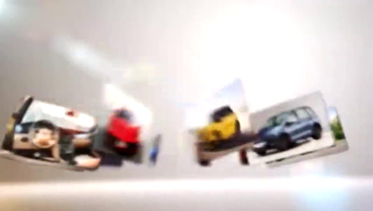 视频:还在犹豫瑞风S2怎么样?看完视频就不犹豫了!
